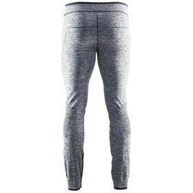 Craft Active Comfort Miehet alusvaatteet , harmaa